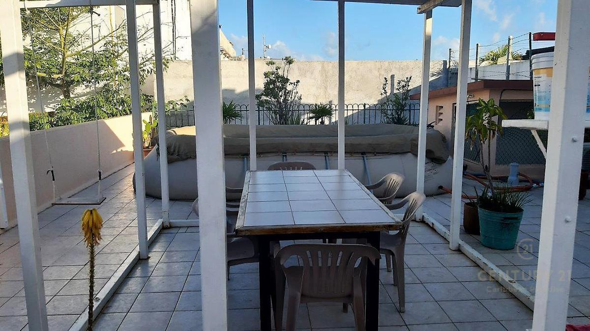 Playa del Carmen Centro Departamento for Venta scene image 7