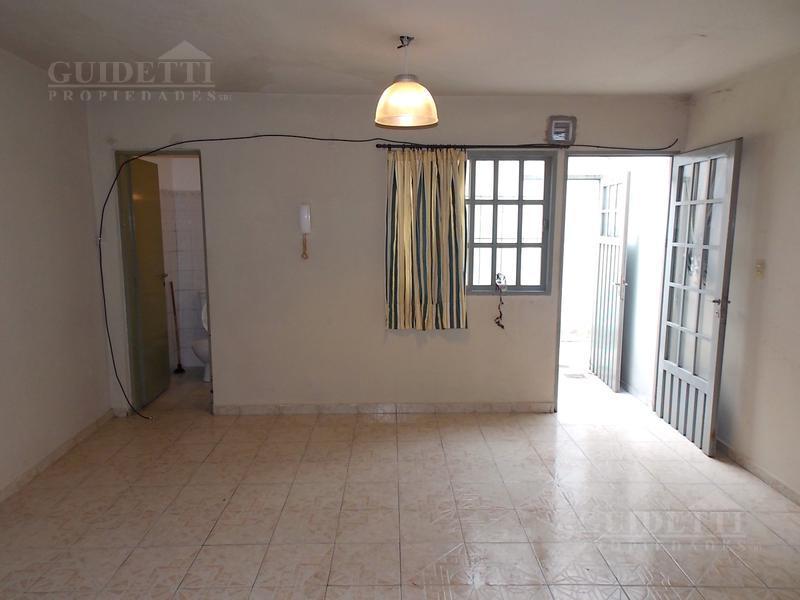 Foto PH en Venta en  Villa Devoto ,  Capital Federal  Nogoyá al 4100