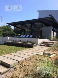 Foto Departamento en Renta en  Brasil,  Santa Ana  Santa Ana, Brasil SE ALQUILA MODERNO LOFT 1 HABITACIÓN