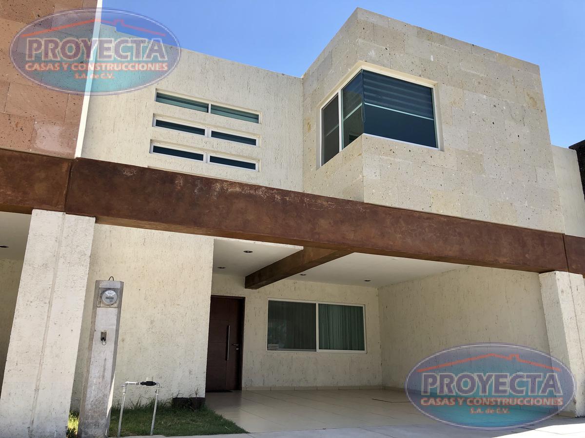 Foto Casa en Venta en  Privada Vista del Sol,  Durango  CASAS EN VENTA POR WALMART EL EDEN, FRAC. PRIVADA VISTA DEL SOL