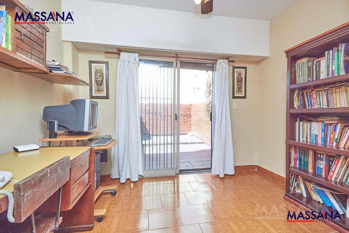 Foto Casa en Venta en  Boedo ,  Capital Federal  SANCHEZ DE LORIA al 1200