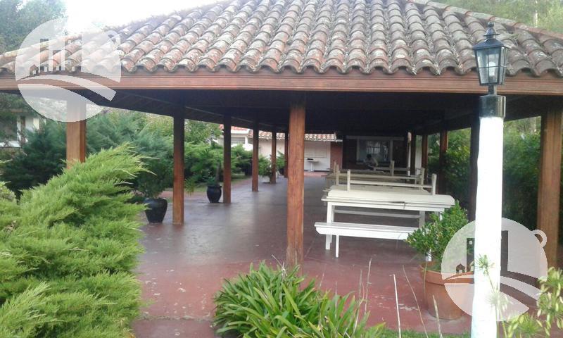Foto Terreno en Venta en  Parque Las Naciones,  Guernica  RUTA 210 KM 38
