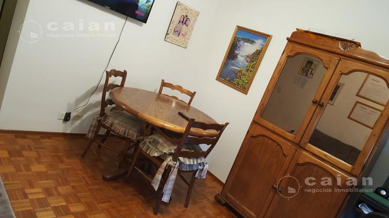 Foto Departamento en Venta en  Caballito ,  Capital Federal  formosa al 500