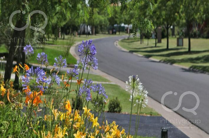 Foto Casa en Venta en  San Isidro Labrador,  Villanueva  Casa en Venta - San Isidro Labrador - Villanueva