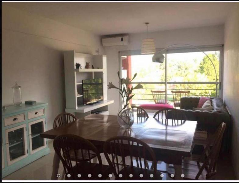 Foto Departamento en Venta en  Pilar Garden ,  Pilar  Venta - Departamento en Pilar Garden - Bayugar Negocios Inmobiliarios