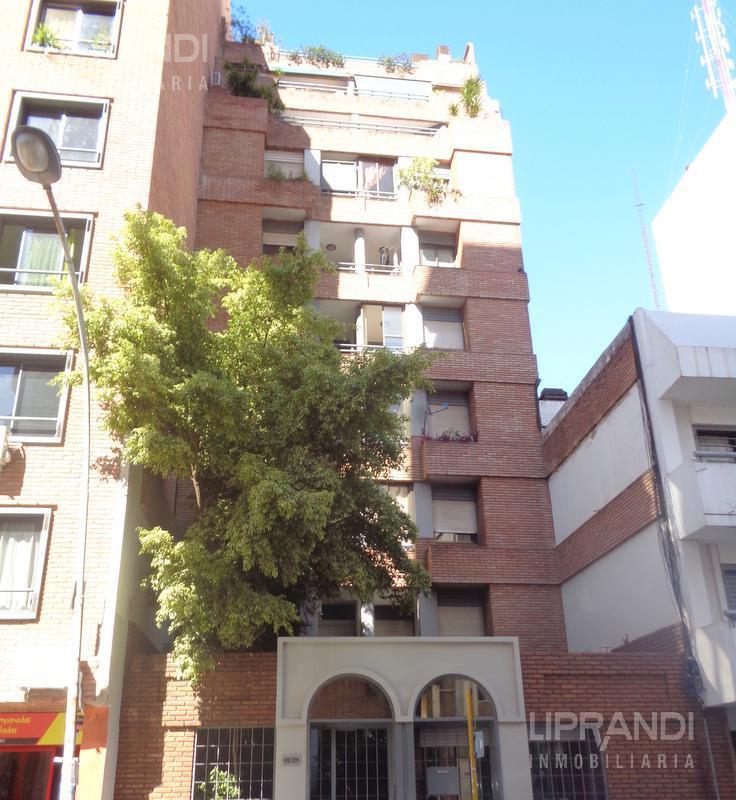 Foto Departamento en Venta en  Centro,  Cordoba  DEAN FUNES  al 800