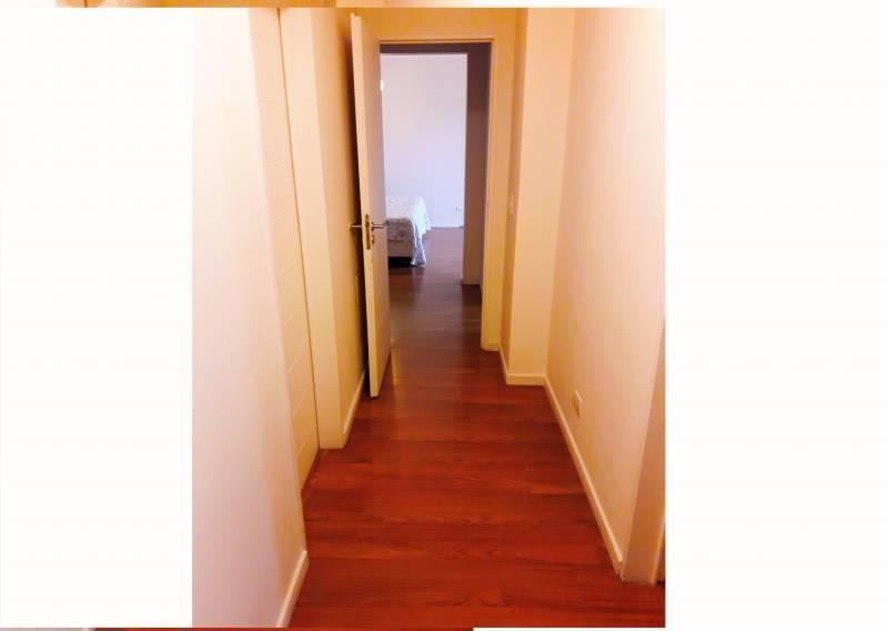 Foto Departamento en Venta en  Ayres Chico,  Countries/B.Cerrado (San Fernando)  Santa Catalina al 3100