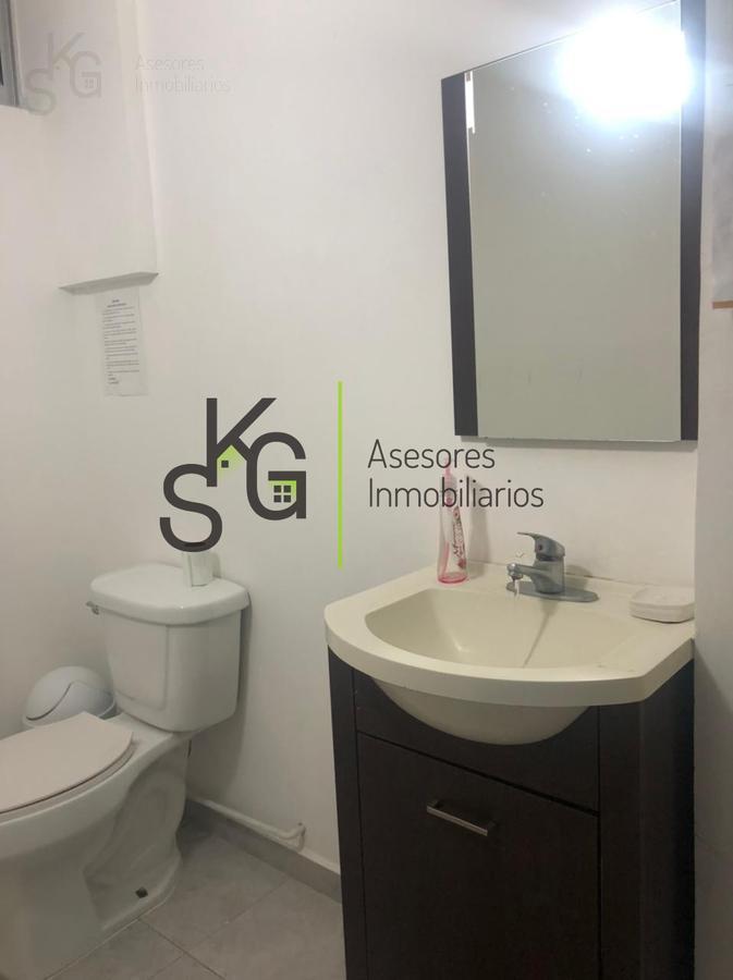 Foto Oficina en Renta en  Escandón,  Miguel Hidalgo  SKG Asesores Inmobiliarios renta oficina en Colonia Escandon, CDMX