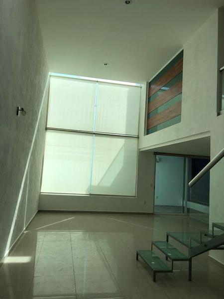 Foto Casa en Renta en  Residencial Punta del Este,  León  Casa en Punta de Este