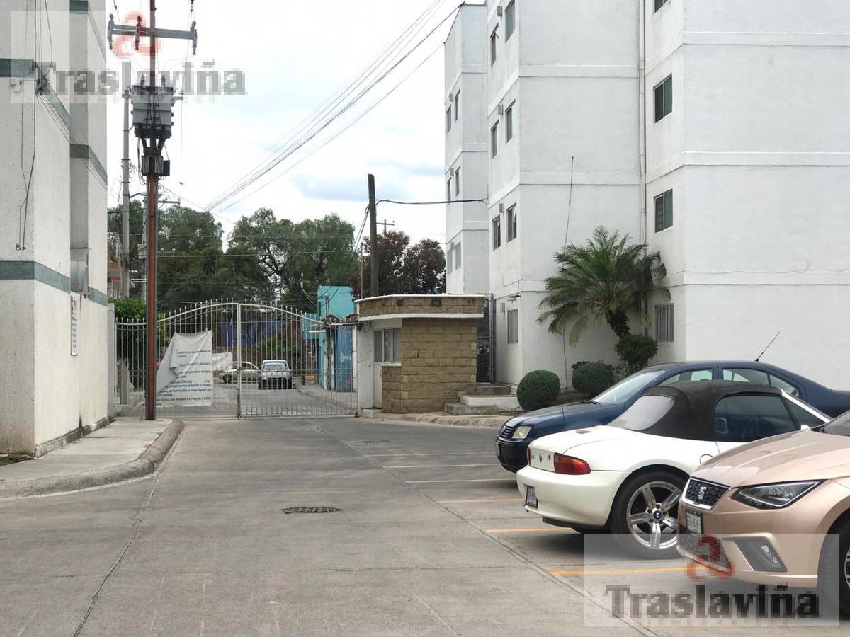 Foto Departamento en Venta en  Barrio Guadalupe,  León  EN PROCESO DE VENTA Departamento