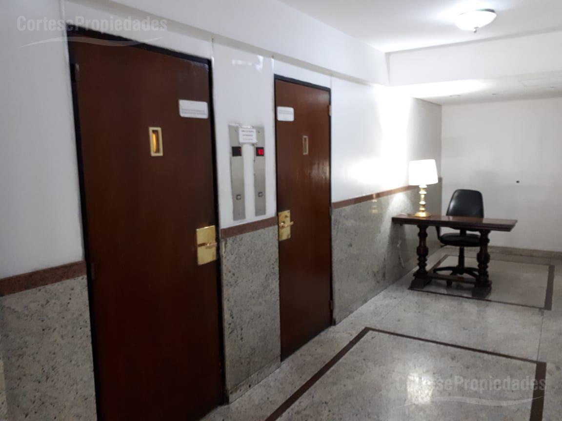 Foto Departamento en Venta en  Centro ,  Capital Federal  San Martin al 600
