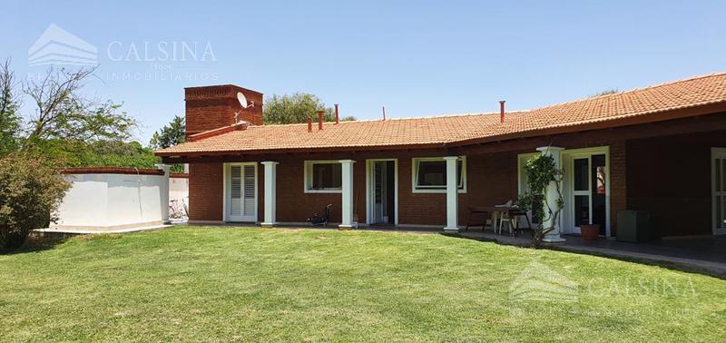 Foto Casa en Venta en  La herradura,  Villa Allende  La Herradura, Villa Allende
