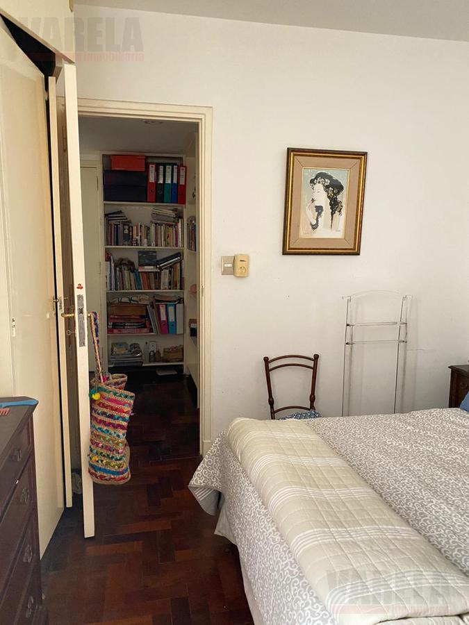Foto Departamento en Venta en  Barrio Norte ,  Capital Federal  Pacheco de Melo, José Andrés 2900