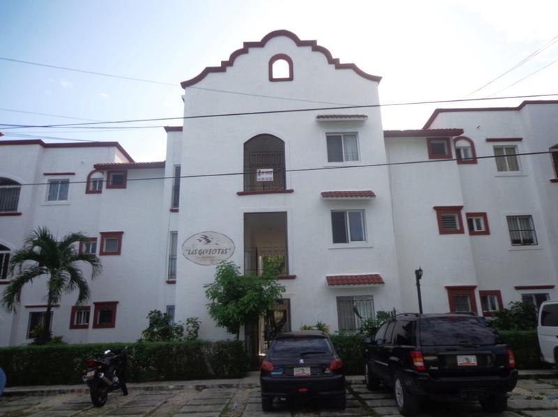 Playa del Carmen Centro Apartment for Temporary rent scene image 8