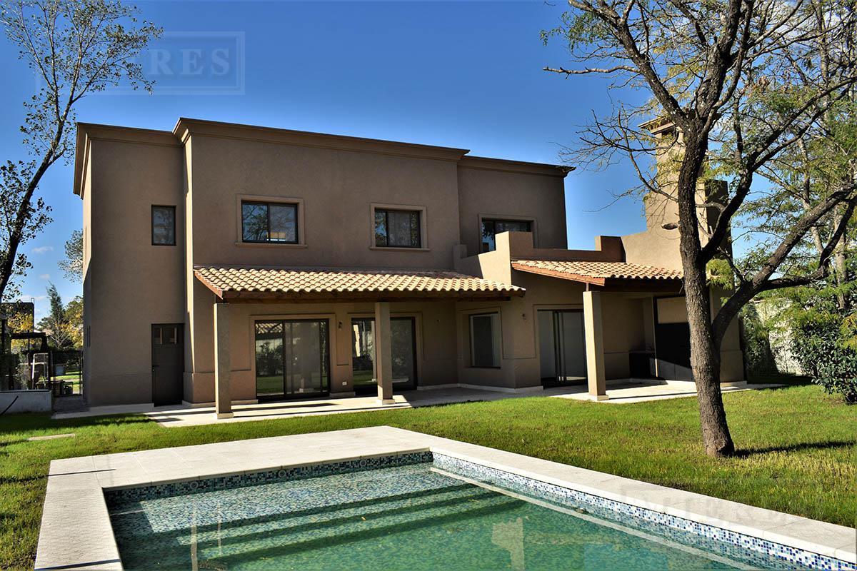 Casa en venta en Los Tacos II