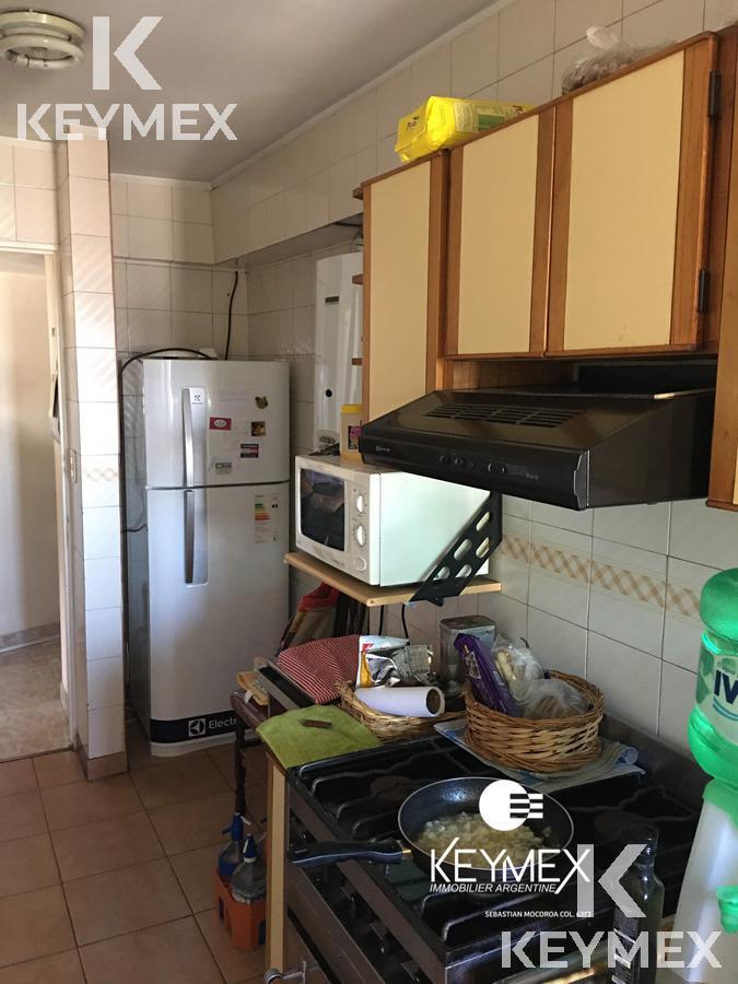 Foto Departamento en Venta en  La Plata ,  G.B.A. Zona Sur  58  ENTRE 8 Y 9