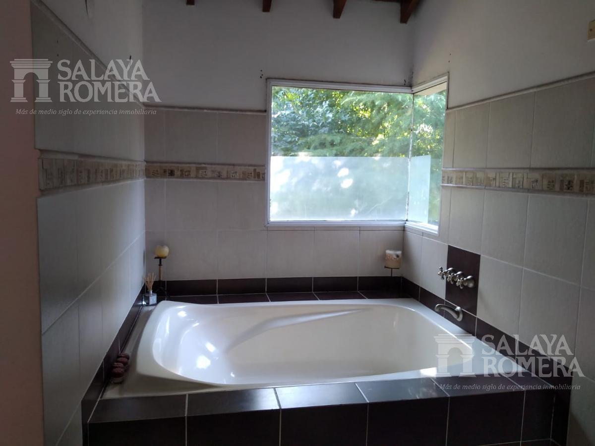 Foto Casa en Venta en  Pilar ,  G.B.A. Zona Norte  Club de Campo Pueyrredon