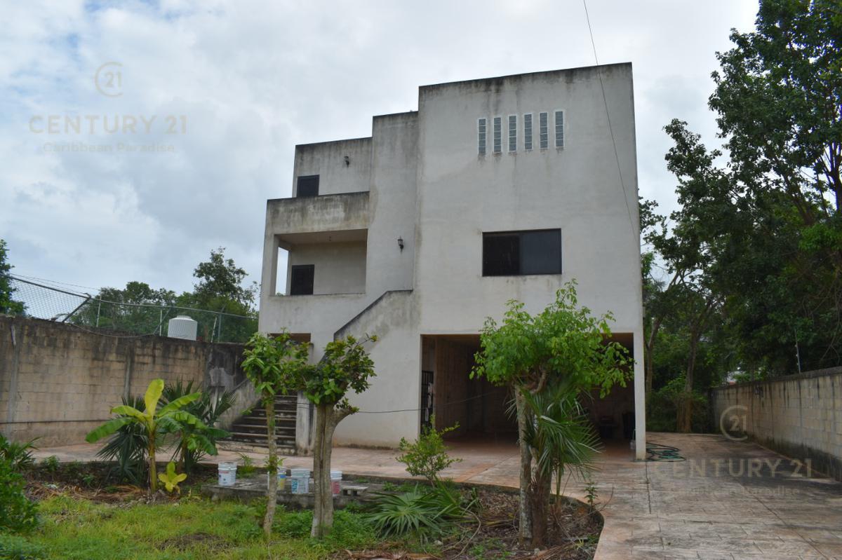 Benito Juárez House for Sale scene image 27