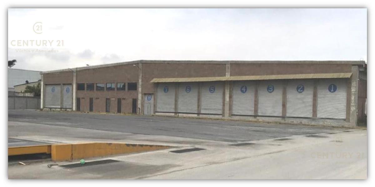 Foto Bodega Industrial en Renta en  Lerma ,  Edo. de México  MAGNIFICA BODEGA EN RANCHO SANTA ROSA LERMA