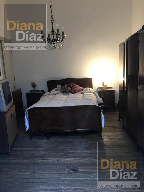 Foto PH en Venta en  Villa Crespo ,  Capital Federal  Cordoba al 4700