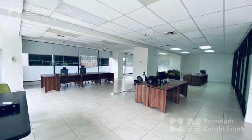 Foto Oficina en Renta en  San José ,  San José  Oficina disponible para alquiler en Oficentro ubicado en Sabana Sur
