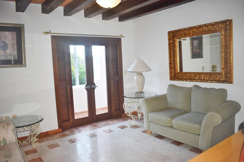 Zona Hotelera Casa for Venta scene image 10