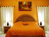 Cancún Condo for Sale scene image 9