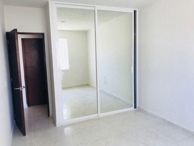 Picture Apartment in Sale in  Las Glorias,  Puerto Vallarta  Las Glorias