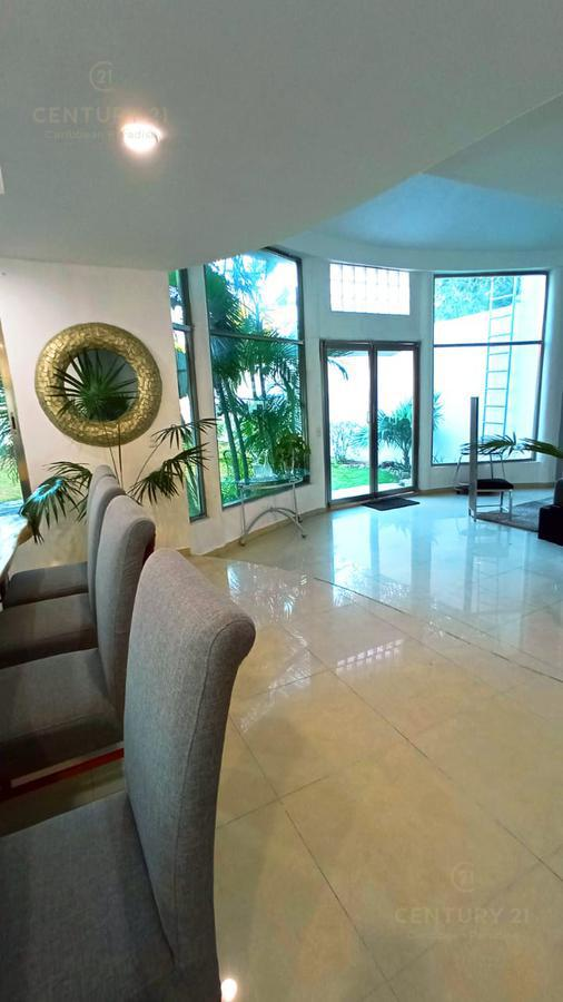 Solidaridad House for Rent scene image 36