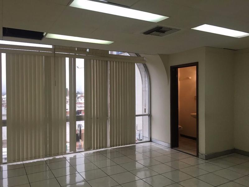 Foto Oficina en Renta en  Zona Centro,  Aguascalientes  RENTA OFICINA EN LAS AMERICAS ZONA CENTRO EN AGUASCALIENTES