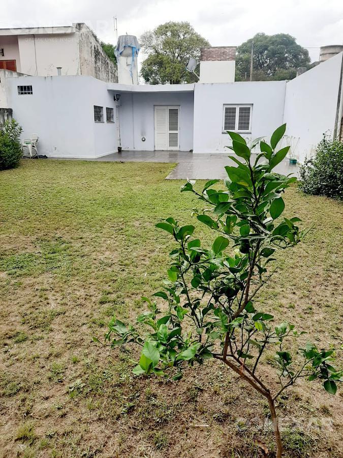 Foto Casa en Venta en  Jardin,  Cordoba  Emilio Civit  al 1000