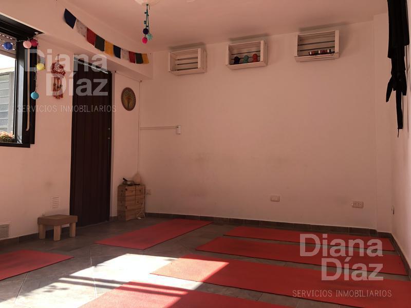 Foto Departamento en Venta en  Villa Crespo ,  Capital Federal  Loyola 85
