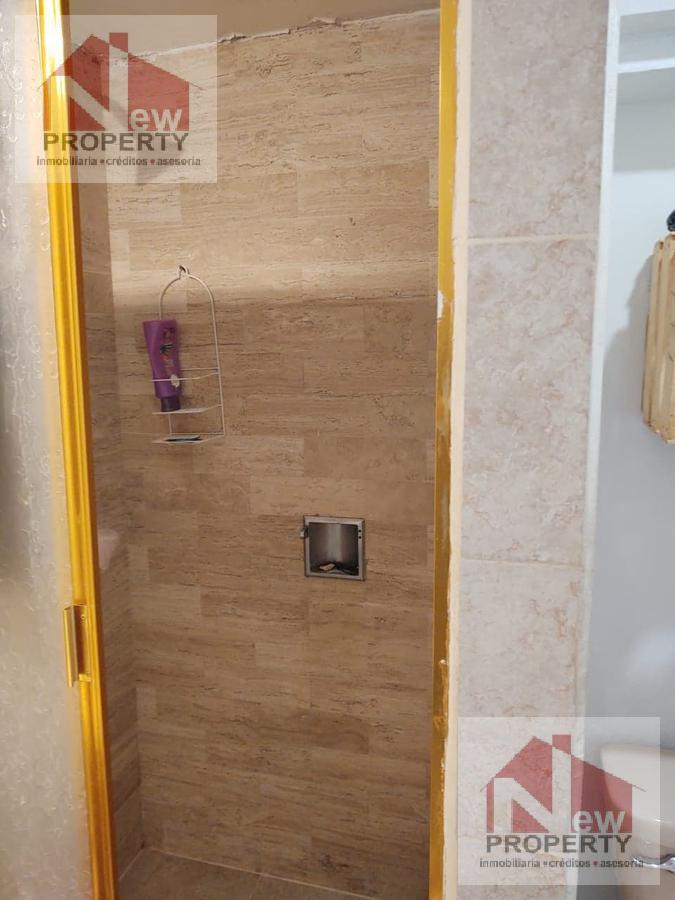 Foto Departamento en Renta en  Hipódromo Condesa,  Cuauhtémoc  Se renta departamento de 112m2 en la col. Condesa (primer piso)