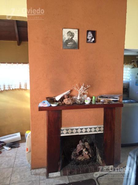 Foto Quinta en Venta en  La Reja,  Moreno  Payro al 1200