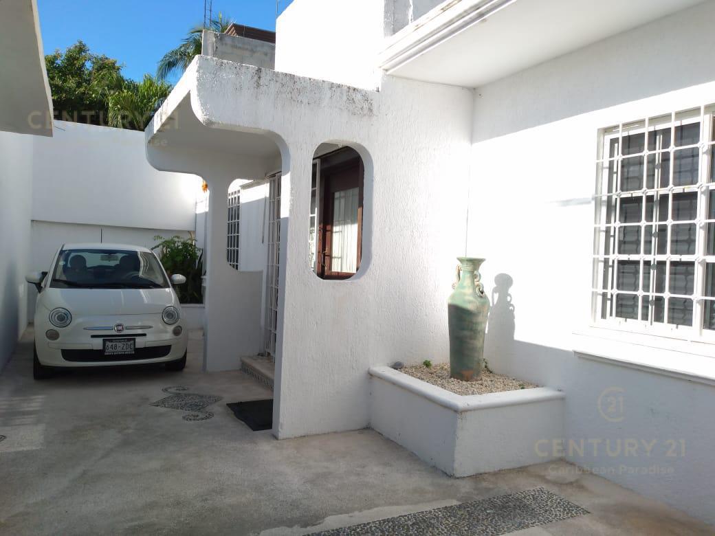 Ejidal Casa for Venta scene image 10