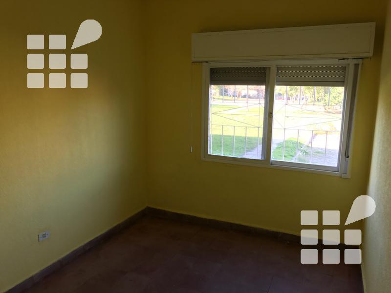Foto Departamento en Venta en  La Plata ,  G.B.A. Zona Sur  12 esquina 78