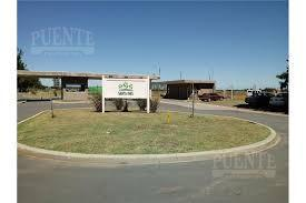 Foto Terreno en Venta en  Santa Ines,  Countries/B.Cerrado (E. Echeverría)  Santa Ines al 200