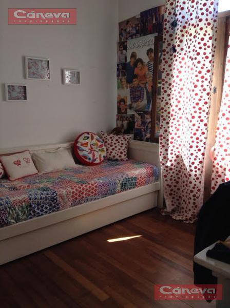 Foto Casa en Venta | Alquiler en  Carmel C.C,  Countries/B.Cerrado (Pilar)  country carmel venta y /o alquiler anual