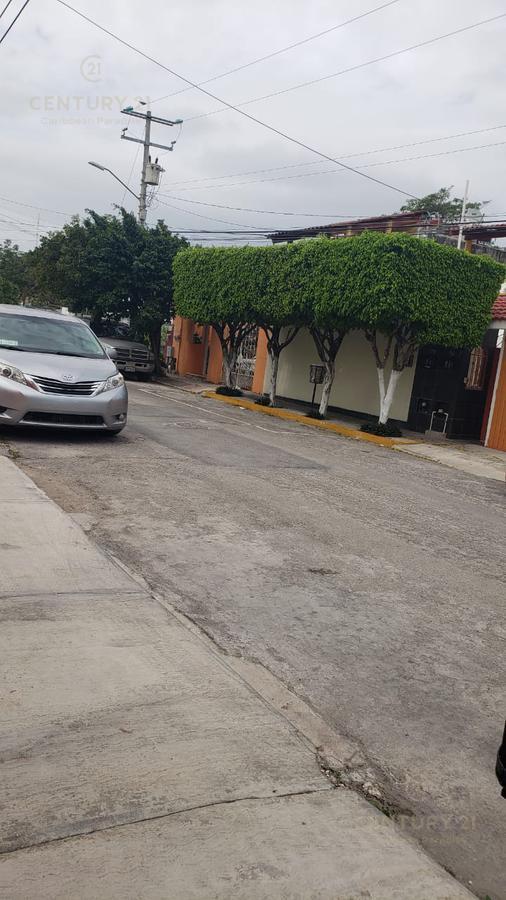 Benito Juárez House for Rent scene image 24