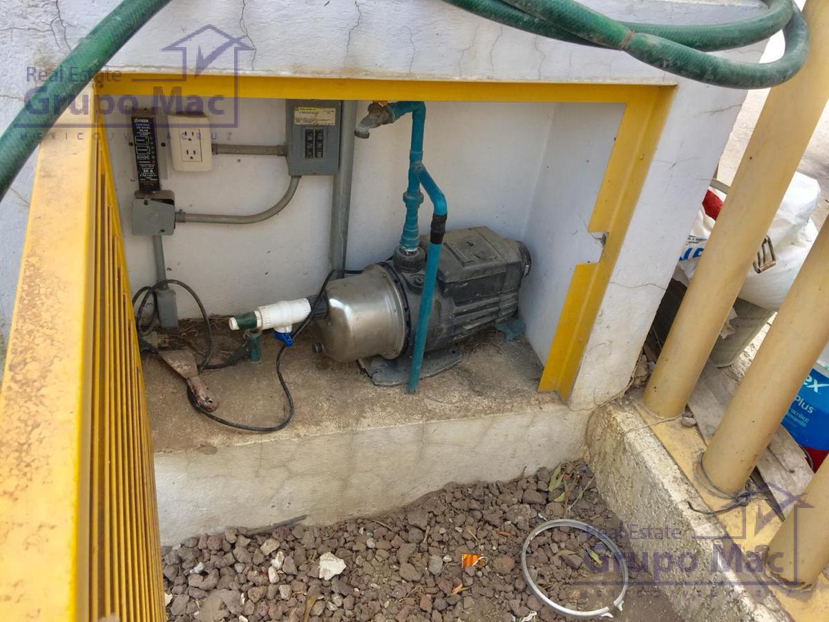 Foto Local en Venta en  Espíritu Santo,  Jilotzingo  Local en Venta en Espiritu Santo Jilotzingo (Sendero LLano Grande)
