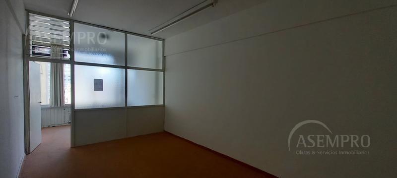 Foto Oficina en Venta en  Balvanera ,  Capital Federal  Av. Corrientes al 2300