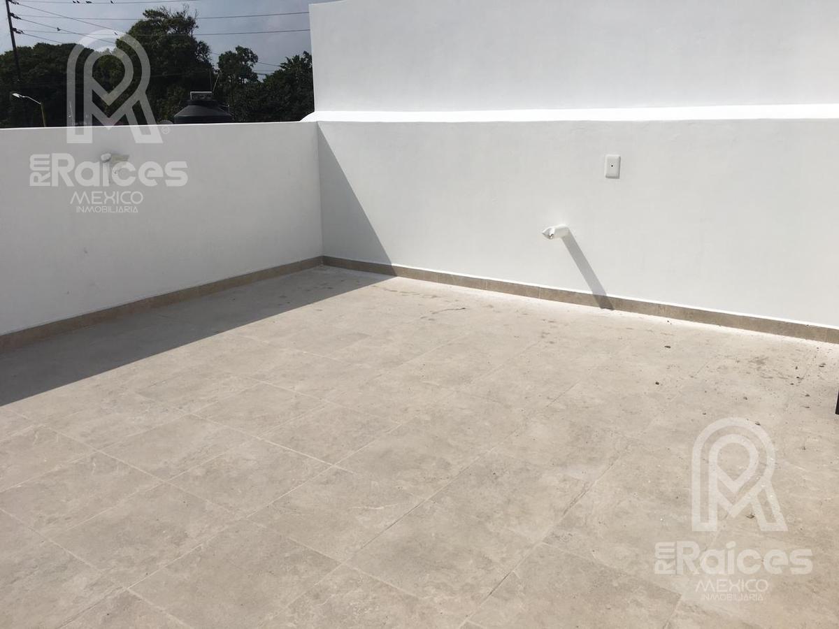 Foto Casa en Venta en  Vicente Guerrero,  Ciudad Madero  Vicente Guerrero