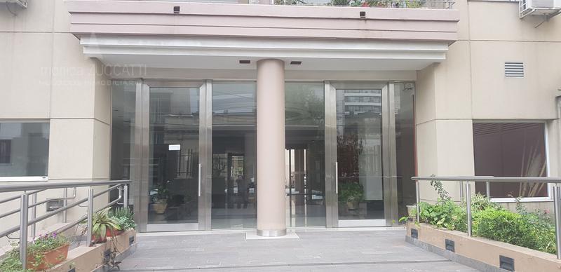 Foto Departamento en Venta en  Banfield Este,  Banfield  Cochabamba 102 6 E