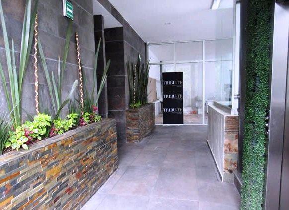 Foto Local en Venta en  La Otra Banda,  Alvaro Obregón  Alvaro Obregón.Bonito Centro Comercial, Semiuevo, Produciendo rentas