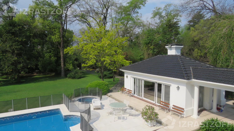 Casa-Venta-Highland Park- Highland Park - Plateado