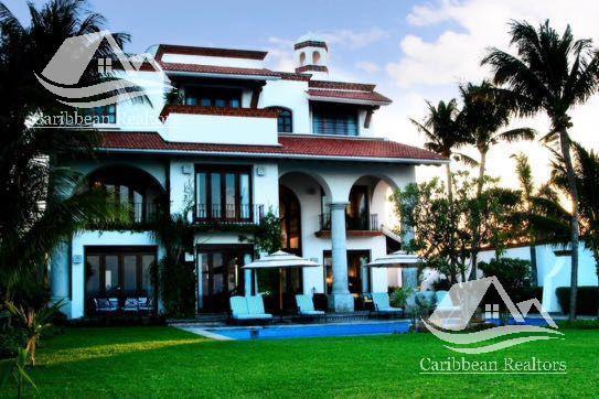 Picture House in Sale in  Zona Hotelera,  Cancún  Zona Hotelera
