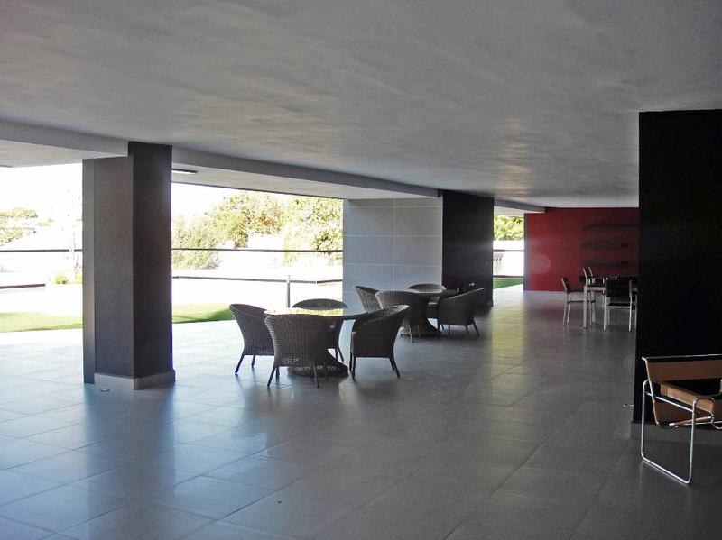 Foto Departamento en Renta en  Comercial Gomez Morín,  San Pedro Garza Garcia  Departamento amueblado en Renta en  Valle, Torre Compostela en San Pedro Garza García