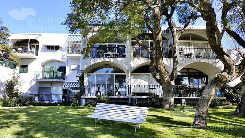 Foto Departamento en Alquiler en  Boating Club,  Countries/B.Cerrado (San Isidro)  Uriburu al 900