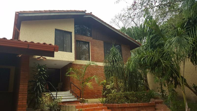 Foto Casa en Renta en  Bella Vista,  San Pedro Sula  Renta de Casa en Colonia Bella Vista