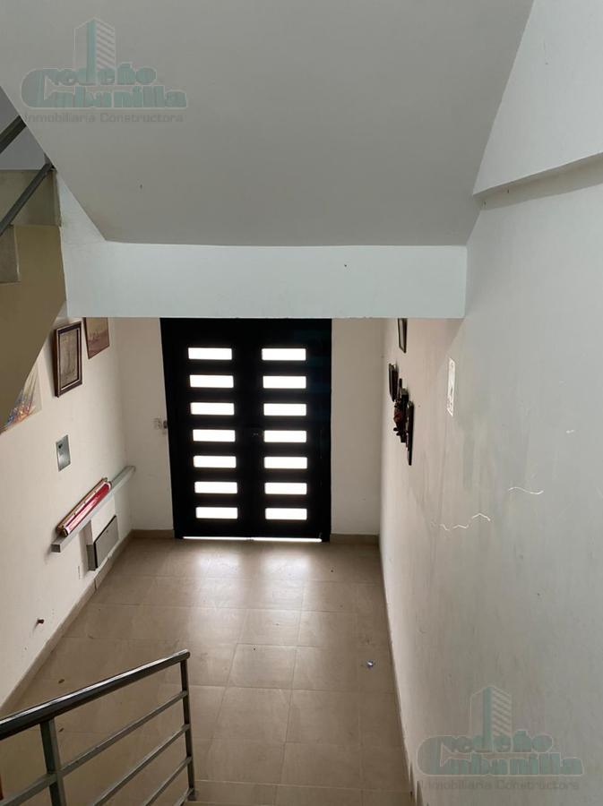 Foto Edificio Comercial en Venta en  Centro de Manta,  Manta  VENTA DE OPORTUNIDAD EDIFICIO RENTERO EN MANTA